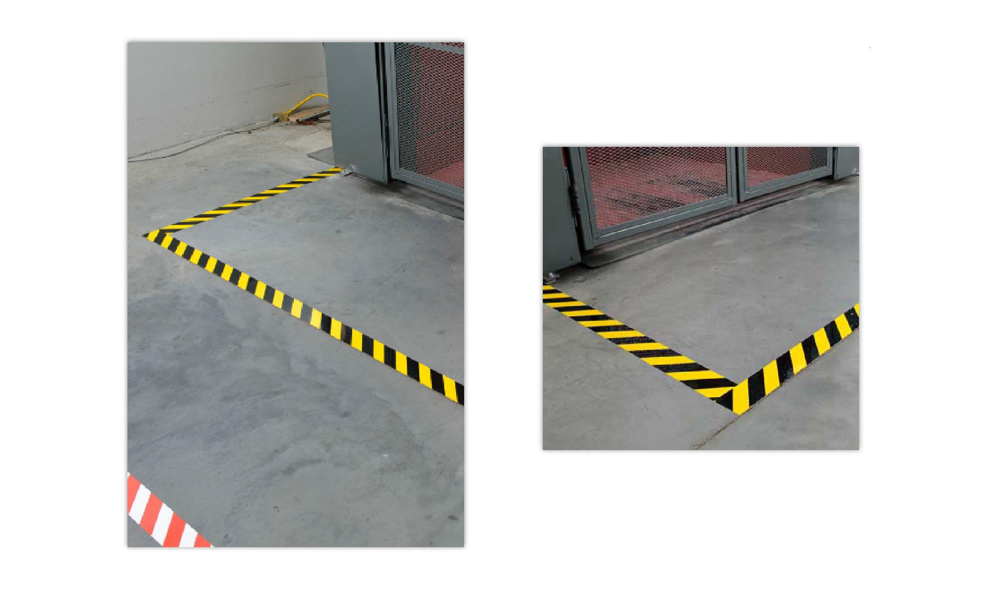 seguridad lineas-13
