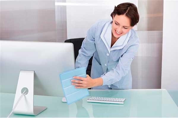 orden-y-limpieza-en-el-area-de-trabajo