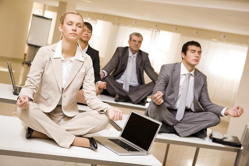 Productividad-Relajacion-y-Eficacia