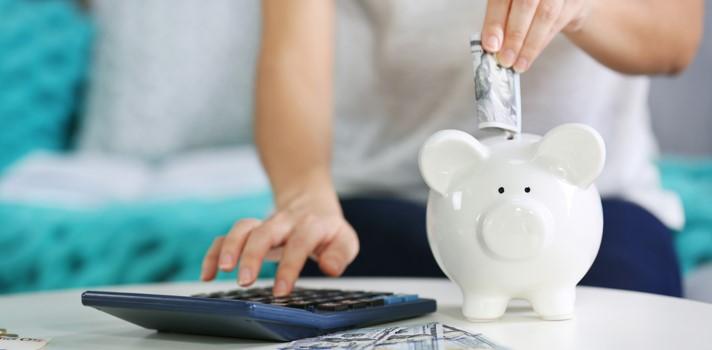 -finanzas-personales-inversiones-antes-30